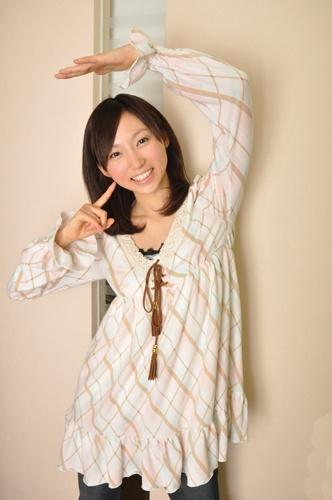 DSC_0058_yoshikirisa.jpg