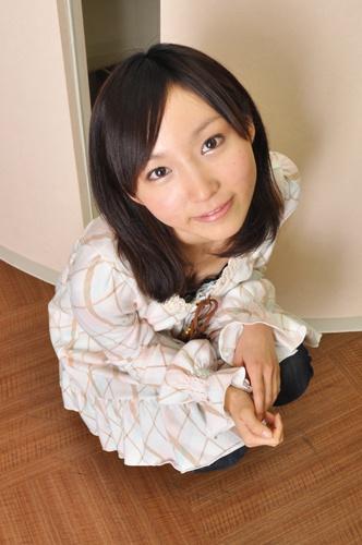 DSC_0067_yoshikirisa.jpg
