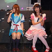 『非モテ』×新人AV嬢が超接近遭遇した濃いイベント! リアル萌え死する者続出!?