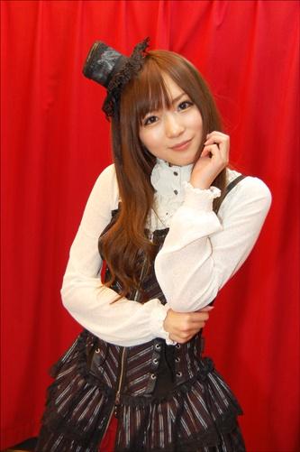 DSC_0978_asakurayu.jpg