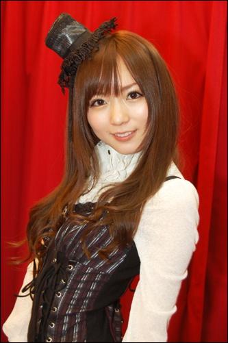 DSC_0988_asakurayu.jpg