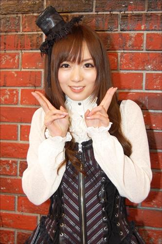 DSC_0993_asakurayu.jpg