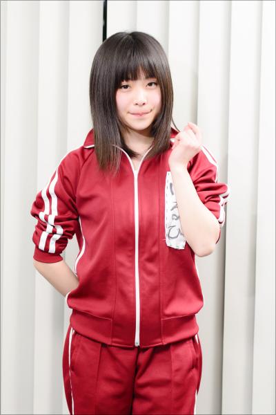 DSC_7862haruhi.jpg