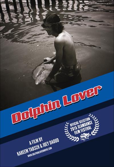 Dolphin_Lover_01.jpg