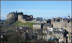 Edinburgh_Castle.jpg