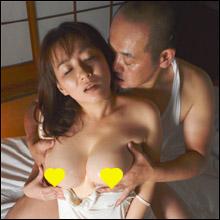 禁断のセックスに身悶えるオンナたちのふくよかな乳房…ヘンリー塚本原作『熟れた乳房』