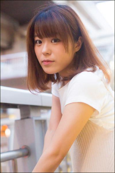 FAtsugumi_SSS1785.jpg