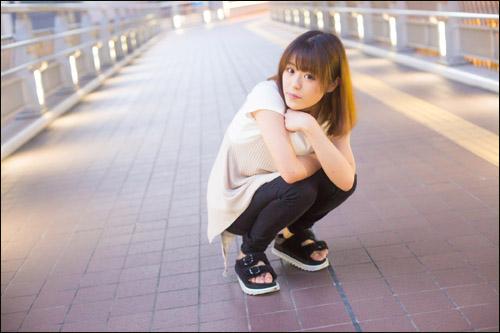 FAtsugumi_SSS1814.jpg