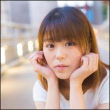 """""""少女の性""""を体現するしなやかな肉体…武藤つぐみインタビュー"""