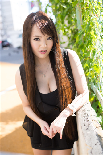 Hitomi_0829_TAC0886.jpg