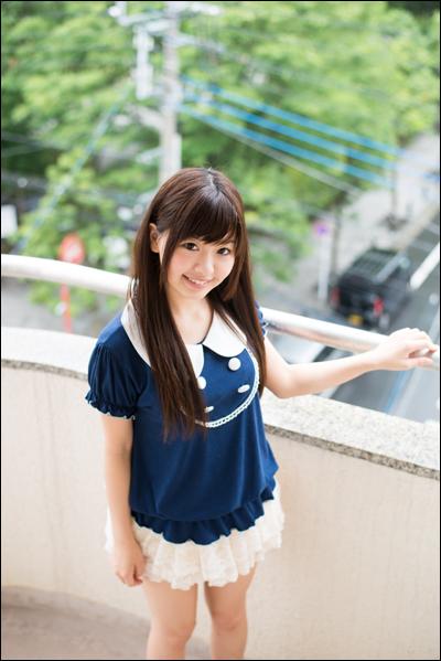 Hmei_DSC6804.jpg
