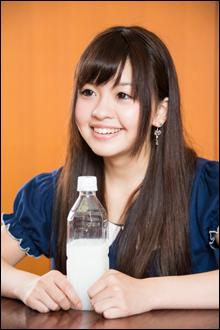 Hmei_DSC6935.jpg