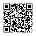 Holy Knight_QR_Code.jpg