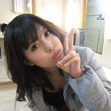 関西発美少女がオトナの女に大変貌! 葵つかさ「月刊サイゾー」表紙登場記念インタビュー