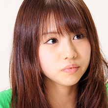 元AKB48大江朝美が激白! 精神不安定、長期離脱......国民的アイドルの苦悩(前編)
