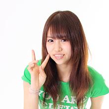 元AKB48大江朝美が激白! 精神不安定、長期離脱......国民的アイドルの苦悩(後編)