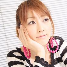 「Let's 恋人プレイ!」松島かえでが見せる秘密のプライベートレッスンを生中継!