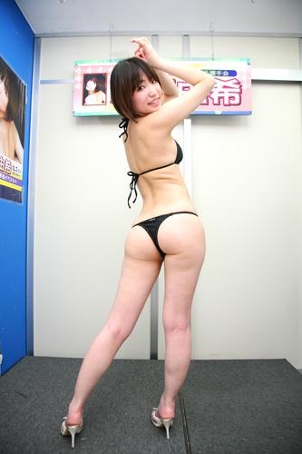 IMG_6412_yuki.jpg