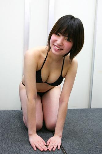 IMG_6454_yuki.jpg