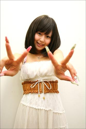 IMG_6491_aihonjo.jpg