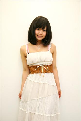 IMG_6495_aihonjo.jpg