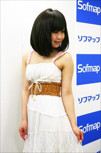 IMG_6533_aihonjo.jpg