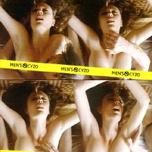 女優の裸には価値がある! 美味しいところだけを集めたマイ・ベストテープ的DVD