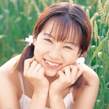 14年目の決断! レジェンド女優・森下くるみが遂に正式引退を発表!!