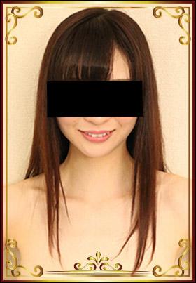 KMPno.1_chihiro.jpg