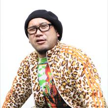 自由すぎるAV監督・マンハッタン木村監督の驚きの撮影方法とは?