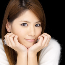 エロすぎる個性でスタッフを驚かせた超大型新人AV女優・桜菜々美!
