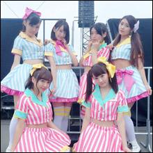 「絶対に後悔させないライブにします!」グラビアアイドルユニット「gra-DOLL」、1stワンマン直前インタビュー