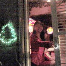 【ニッポンの裏風俗】すすきの:1980円ヘルスに指入れキャバ、本ヘルと噂の人妻ヘルス