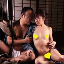 好き者女たちの性と生! 快楽を貪り尽す男女の営みに迫るFAプロ恒例の『昭和三部作』シリーズ