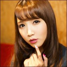 「小さくても硬ければいい。硬さ重視!」大人気AV女優・友田彩也香、ミリオン卒業記念インタビュー