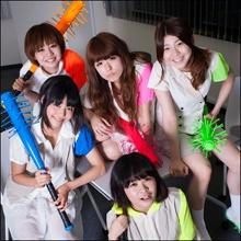アイドルシーンを掻き回し続ける「異物」BiS、メジャーデビュー記念インタビュー!!