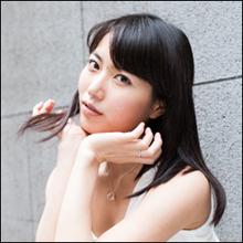 ティーンエイジAVアイドル・由愛可奈、驚愕のドキュメンタリー作品! カンパニー松尾監督を唸らせたセックスの天才の素顔とは