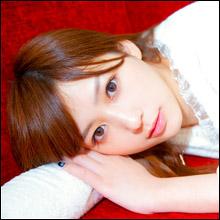 2017年プレステージ専属女優第一弾!! すべてが最高水準なAV女優・愛音まりあ独占インタビュー