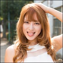 「セックスは週7回!」驚愕のスウェーデン人ハーフ美女・クリスティーン北島がAVデビュー!!