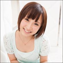美少女AVメーカーS1が送りだす2012年最強美少女・きみの歩美、独占インタビュー!!