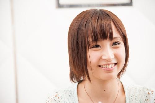 Mcyzo_kimino03.jpg