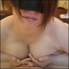【激アツ風俗嬢ハメ撮りレポート】松戸発デリバリーヘルス『愛の蕾』あい