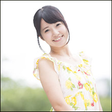 ピンク映画のミューズ・朝倉ことみインタビュー!! いかにして彼女は愛される存在になったのか ~『OP PICTURES+フェス』いよいよ開催~