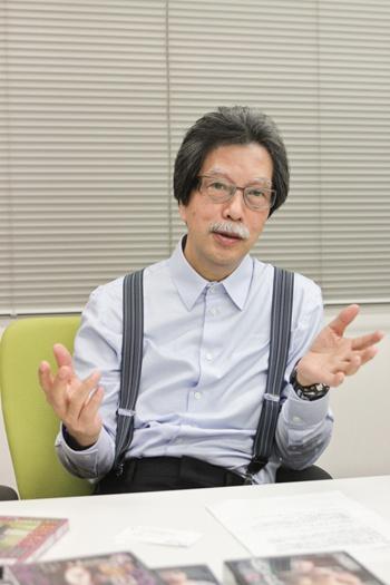 Mcyzotsukamoto6.jpg