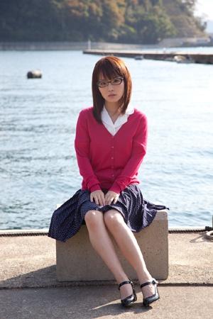 Misaki55.jpg