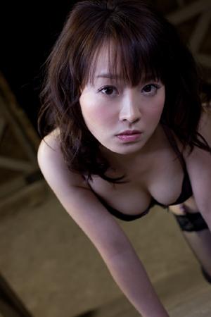 Misaki72.jpg