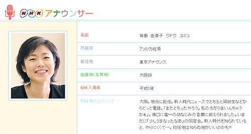 NHKudoh1.jpg