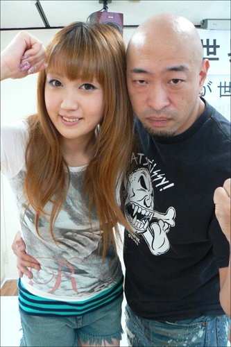 P1290898_mizuhoyuki.jpg