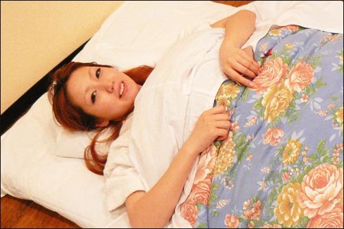 P1290991_mizuhoyuki.jpg