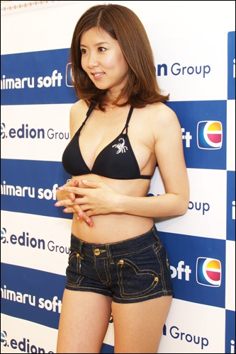 P5013334_china.jpg
